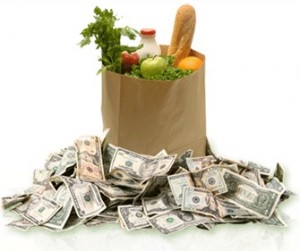Money Saving Tips for At-Home Foodies. Http://www.thehealthjournals.com/2014/01/money-saving-tips-home-foodies/.