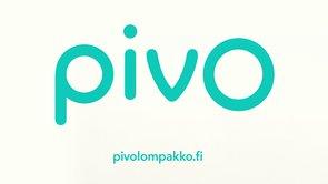 Pivo-lomakko. Http://www.pivolompakko.fi/