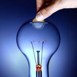Tekniikka ja Talous. Http://www.tekniikkatalous.fi/energia/article146638.ece