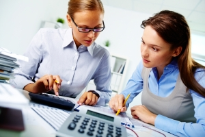Why-Your-Business-Needs-an-Accountant