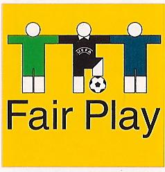 Fair_Play3