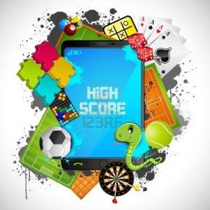 Modern-Mobile-Games