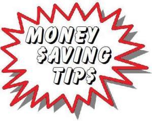 money-saving-tips