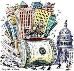 Obama-Wall-Street