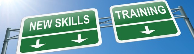 skillstraining