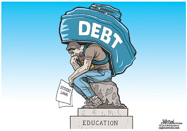 Student-Loan-Debt-After-Graduation