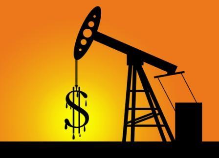 dollar-oljypimppi