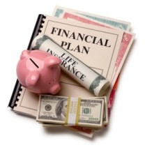 personal-finance-tips